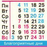 гороскоп на май 2020 года для знака весов