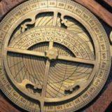гороскоп на текущую неделю с 13 по 19 апреля 2020