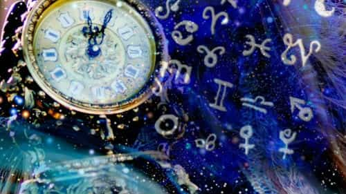 гороскоп на текущую неделю с 6.04.2020 по 12.04.2020 года