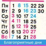 лев гороскоп на июнь 2020 года
