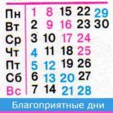 дева гороскоп на июнь 2020 года