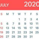 гороскоп на неделю с 29-06-2020-po-5-07-2020