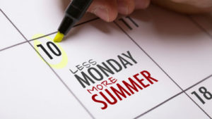 гороскоп на неделю с 8-06-2020 по 14-06-2020
