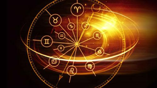 гороскоп на неделю с 10.08.2020 по 16.08.2020