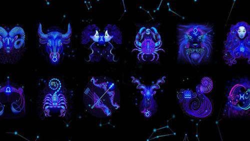 гороскоп на неделю с 17.08.2020 по 23.08.2020