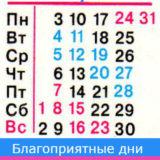 лев гороскоп на август 2020 года
