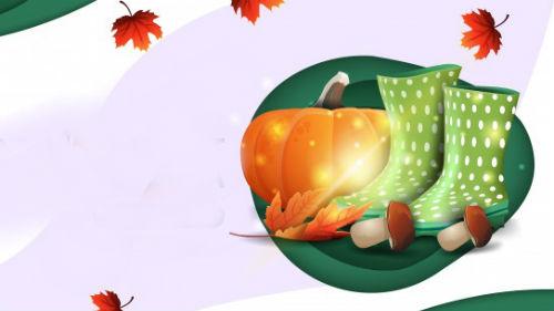 гороскоп на текущую неделю со 2 по 8 ноября 2020 года