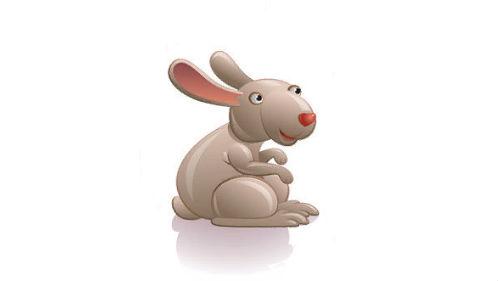 гороскоп для кролика на 2021 год