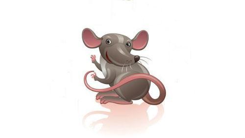 гороскоп для крысы на 2021 год