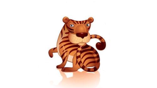 гороскоп для тигра на 2021 год
