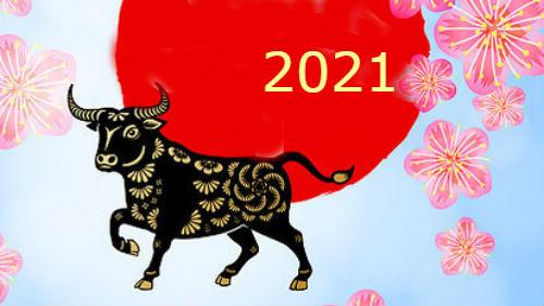 астропрогноз для льва на 2021