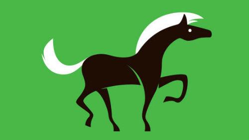 гороскоп для лошади на 2021 год