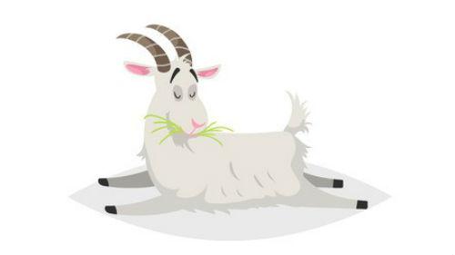гороскоп для козы на 2021 год