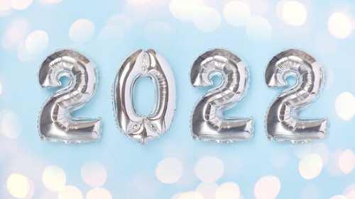 гороскопна следующую неделю с 27 декабря 2021 года по 2 января 2022 года