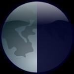 Фаза лунного дня